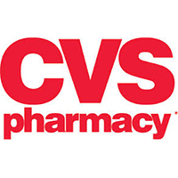 CVS Pharmacy Logo