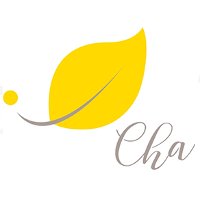 Cha For Tea Logo
